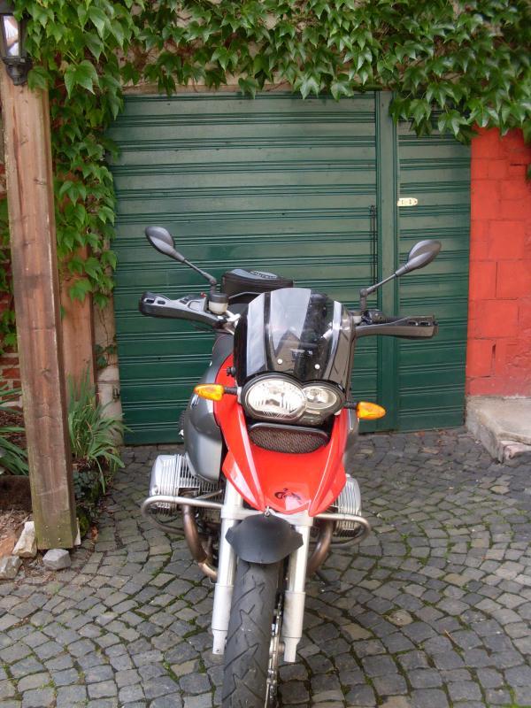 sdc10002.jpg