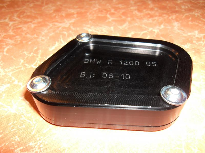 seitenstaender-001.jpg