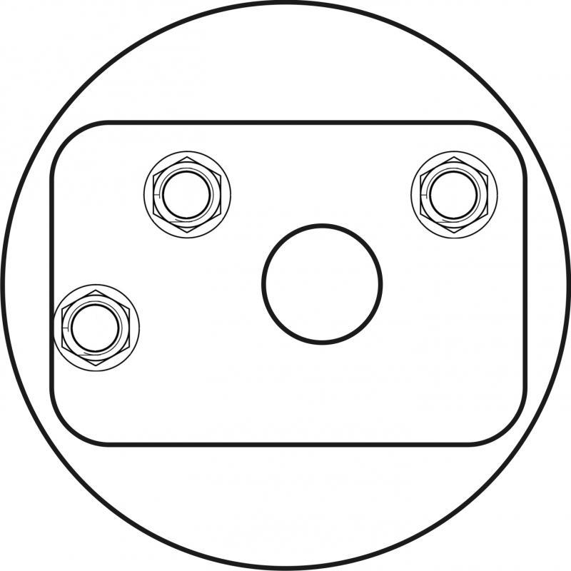 seitenstaender_skizze_2.jpg