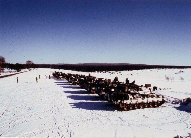 senne-lager-1987-1.jpg