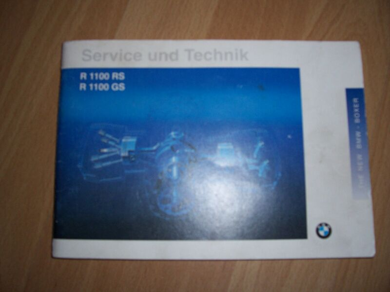 service-und-technik.jpg