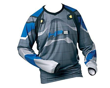 shirt_enduro_front.jpg