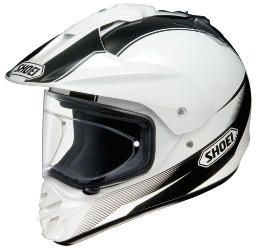 shoei-hornet-ds-sonora-tc6.jpg