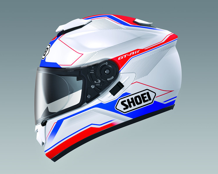 shoei_gt-air_journey_tc-2_001-l.jpg