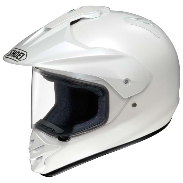 shoei_hornet_ds_helmet_crystal_white.jpg