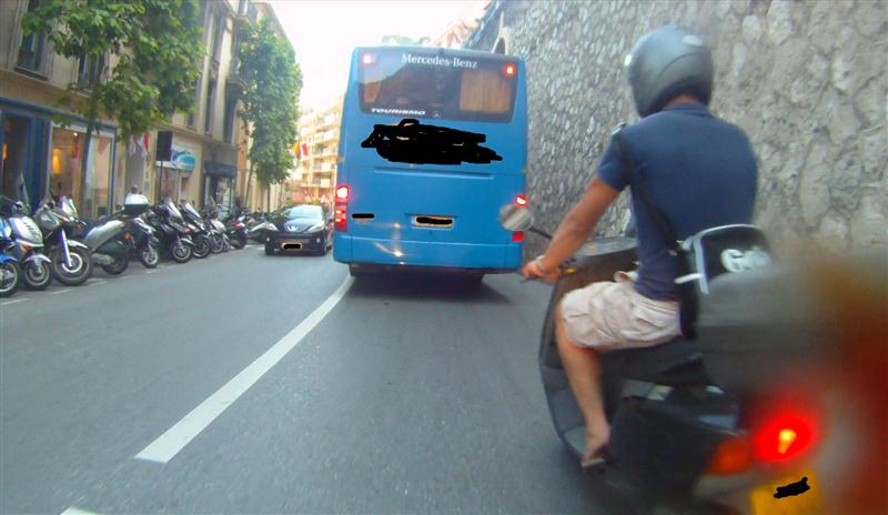 shorts-und-badelatschen1-28.06.2011-800-.jpeg