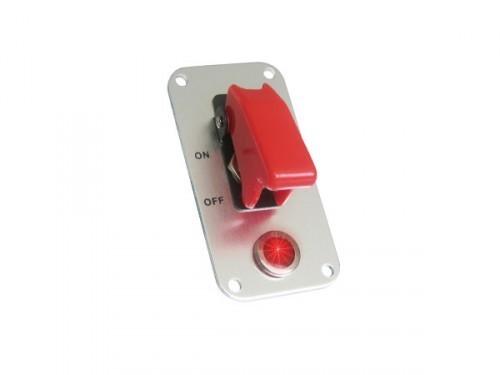 sicherheits-kippschalter-rot-1.jpg