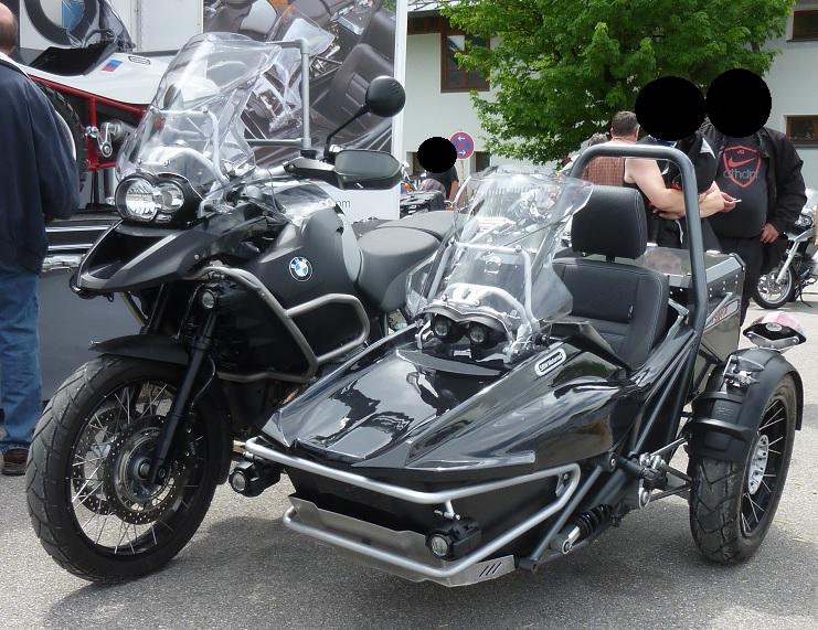 sidecar1.jpg
