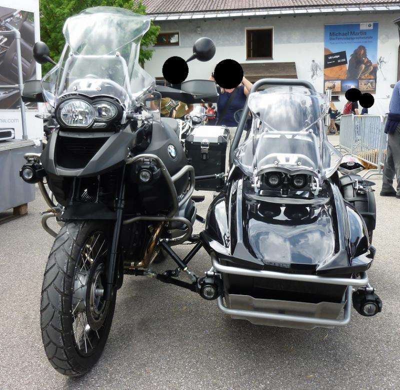 sidecar3.jpg