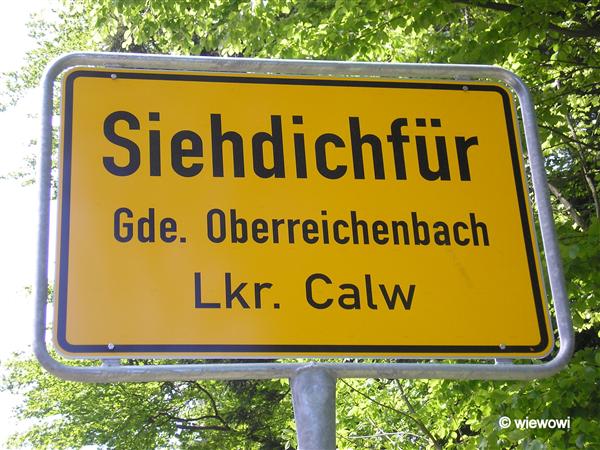 siehdichf-r.png