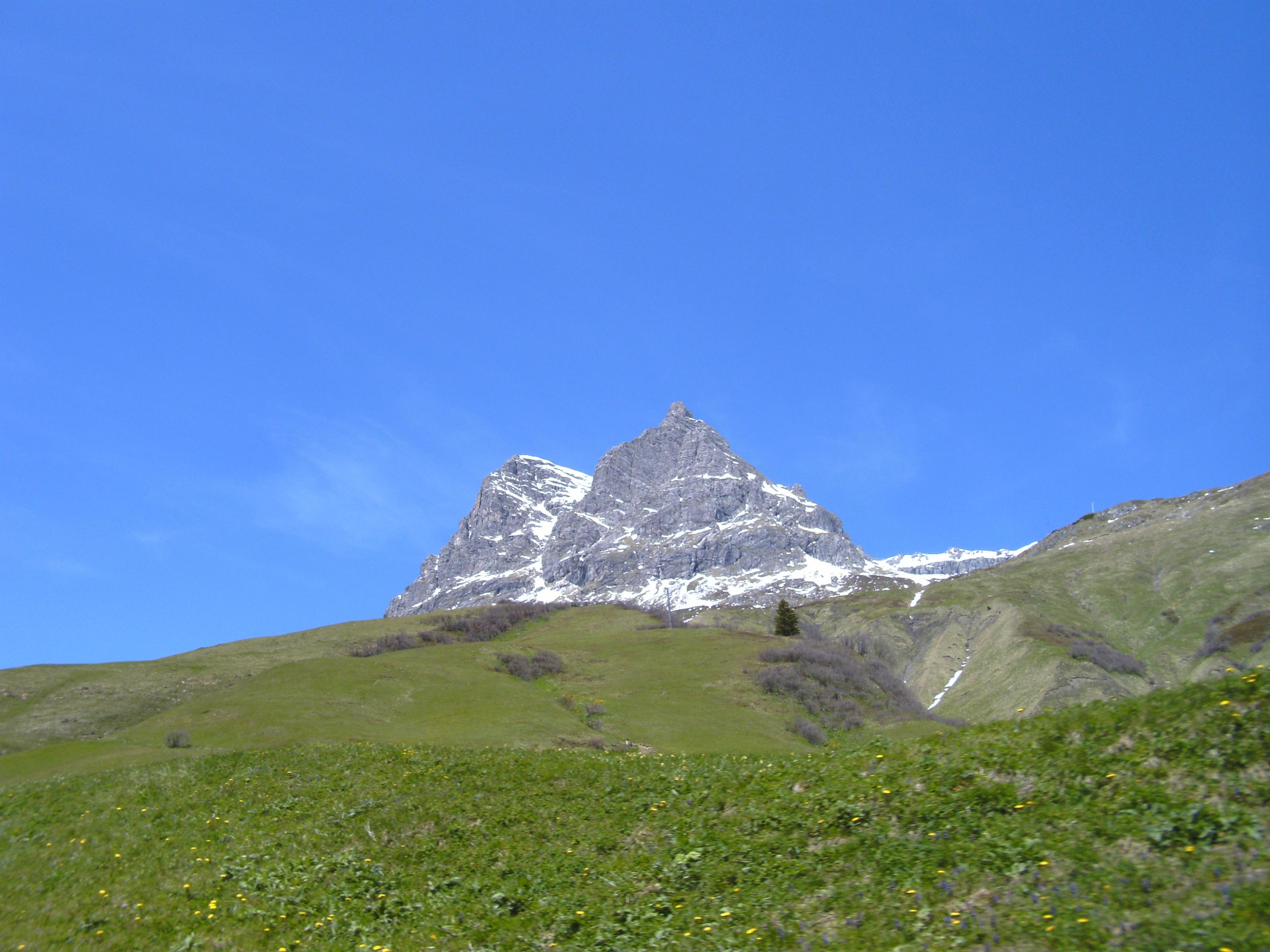 Klicke auf die Grafik für eine größere Ansicht  Name:Silvretta Versuch 21.05.2014 042.jpg Hits:369 Größe:631,5 KB ID:130475