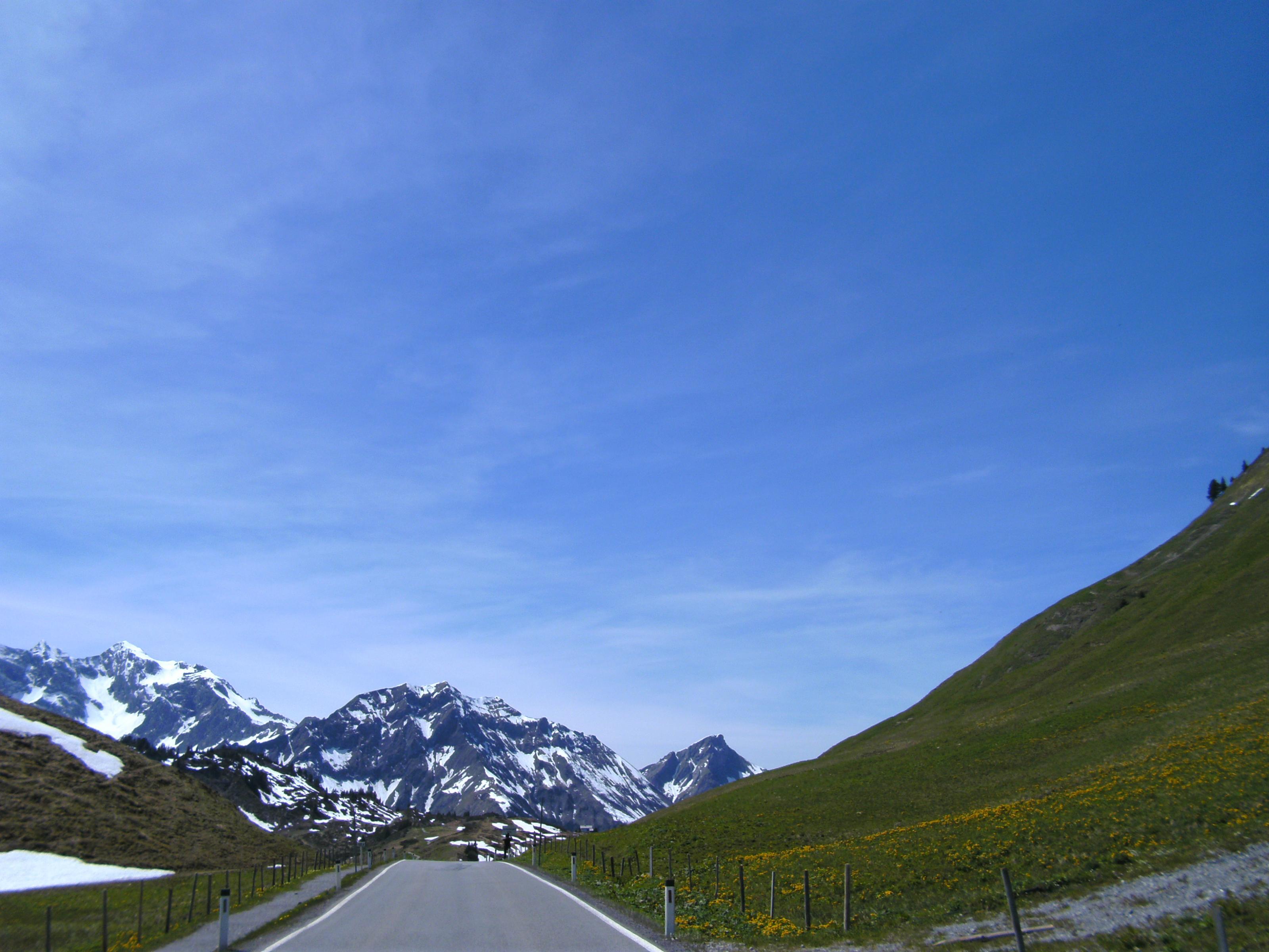 Klicke auf die Grafik für eine größere Ansicht  Name:Silvretta Versuch 21.05.2014 047.jpg Hits:417 Größe:536,8 KB ID:130468