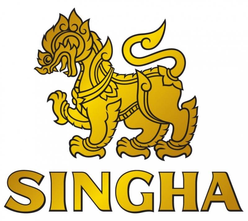singha_beer.jpg