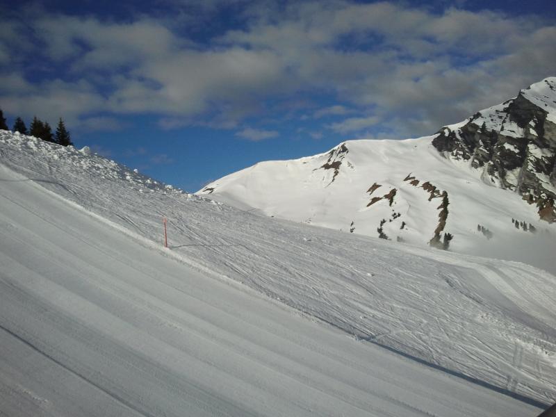 ski-gestern.jpg