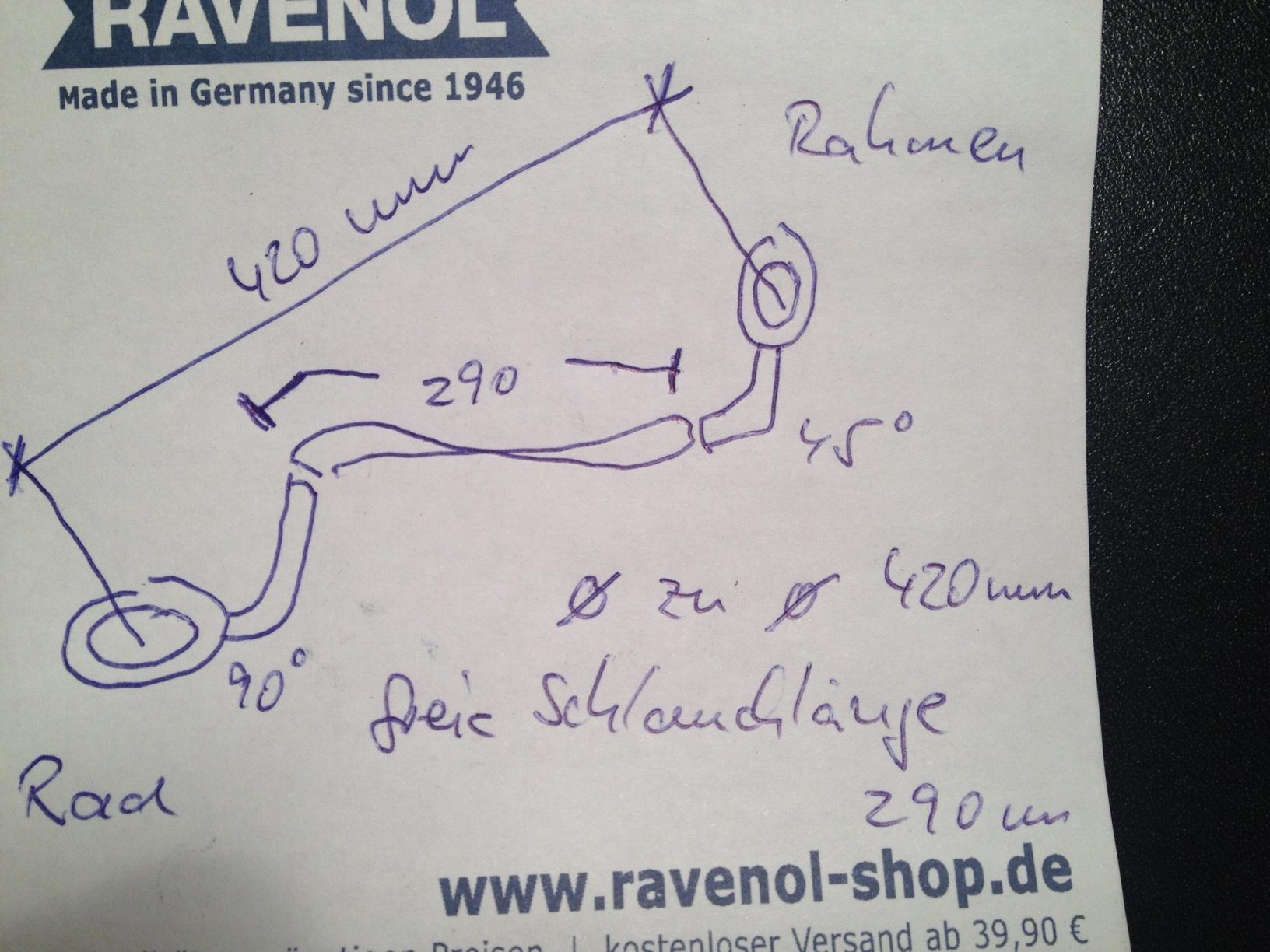 skizze-bremsleitung.jpg