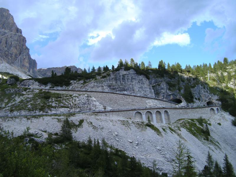 Klicke auf die Grafik für eine größere Ansicht  Name:Slowenien Dolomiten Tour 22.07-25.07.2013 068.jpg Hits:497 Größe:82,9 KB ID:103685