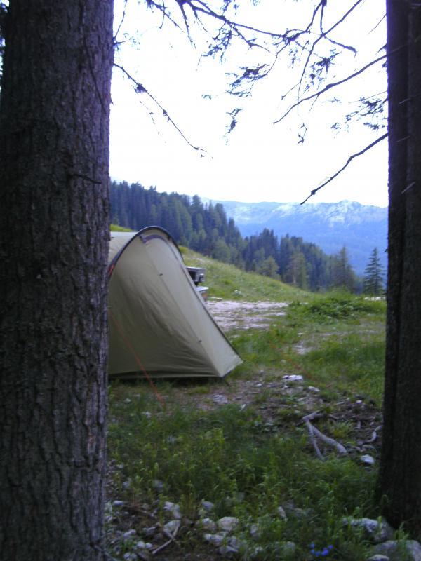 Klicke auf die Grafik für eine größere Ansicht  Name:Slowenien Dolomiten Tour 22.07-25.07.2013 088 - Kopie.jpg Hits:502 Größe:66,5 KB ID:103688