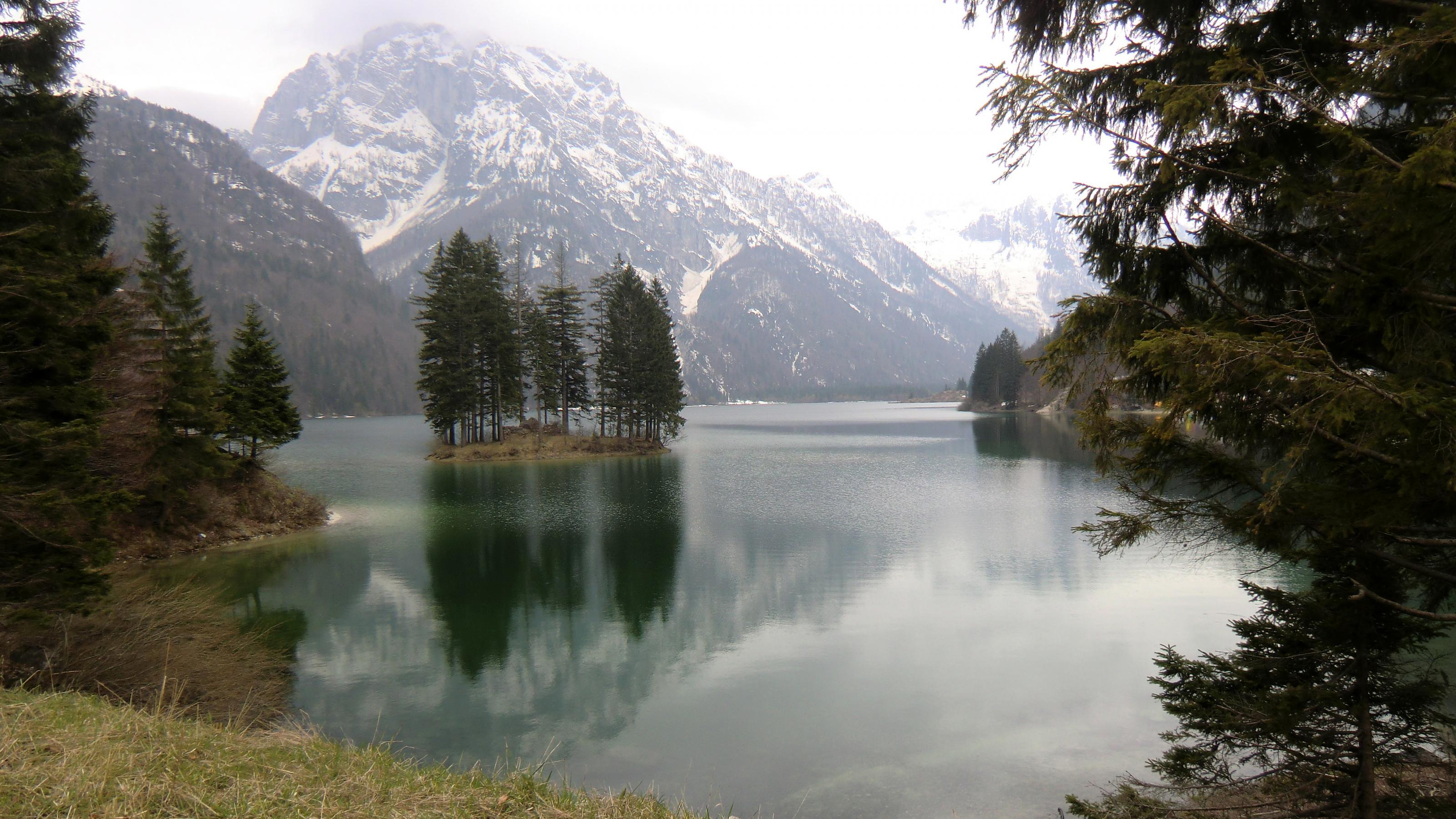 slowenien-istrien-2014_017.jpg
