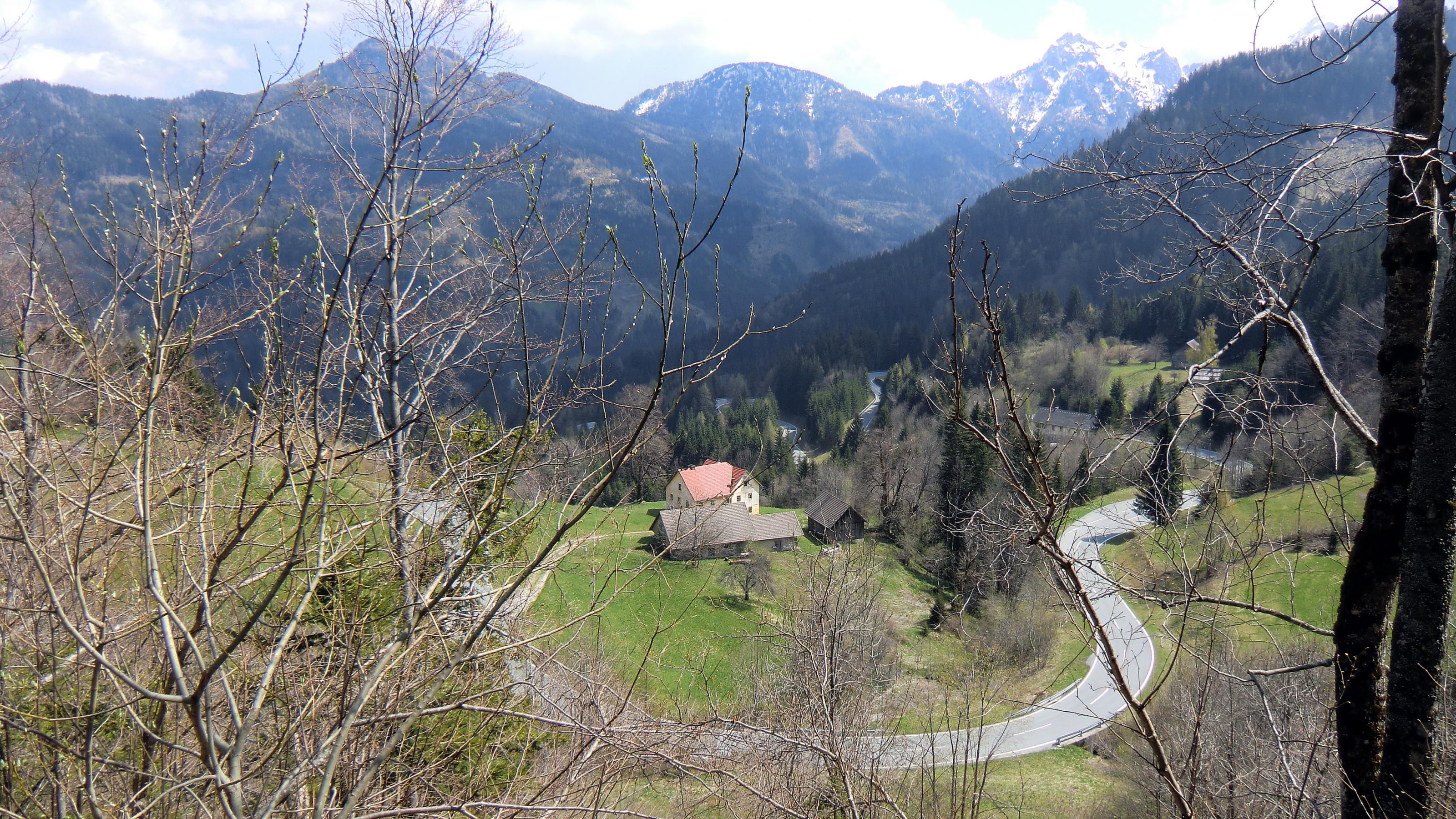 slowenien-istrien-2014_077-neu.jpg
