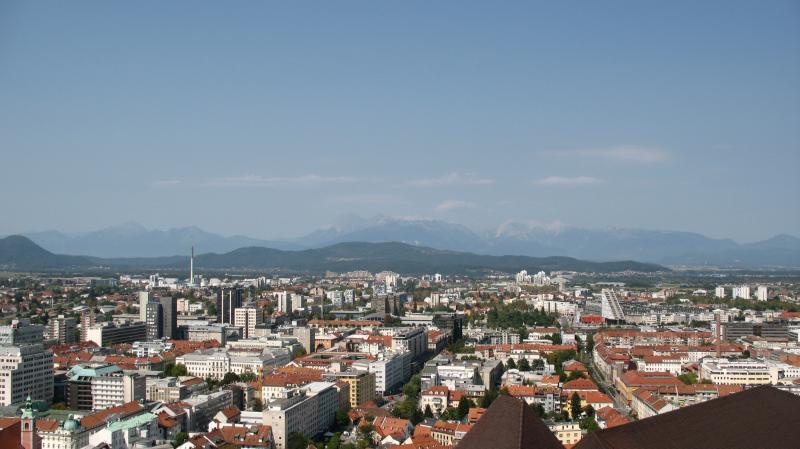 slowenien-und-kroatien-mit-alisa-aug-sep-2012-113-.jpg