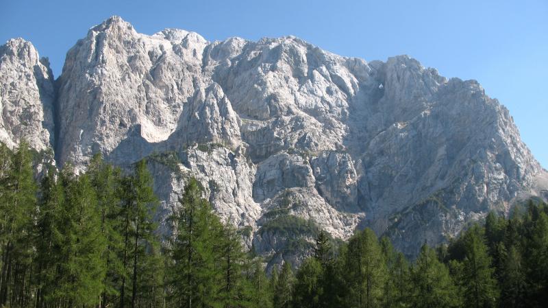 slowenien-und-kroatien-mit-alisa-aug-sep-2012-12-.jpg