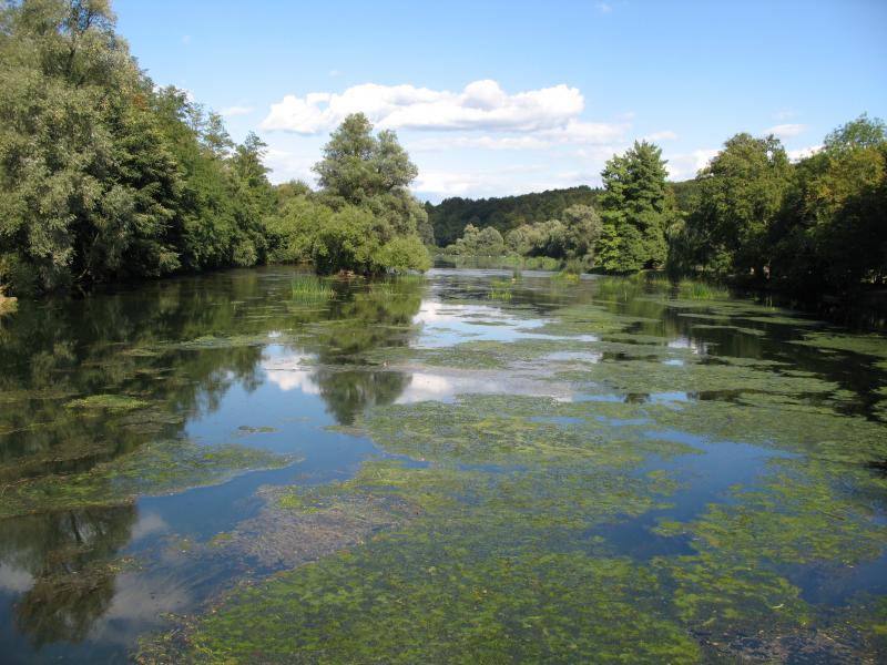 slowenien-und-kroatien-mit-alisa-aug-sep-2012-235-.jpg