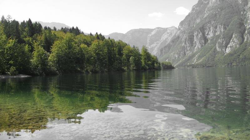 slowenien-und-kroatien-mit-alisa-aug-sep-2012-26-.jpg