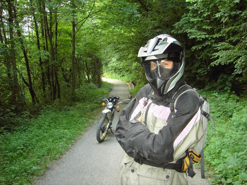slowenien-v-2009.jpg