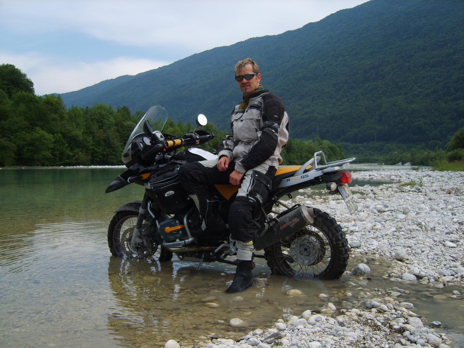 slowenien2007-016.jpg