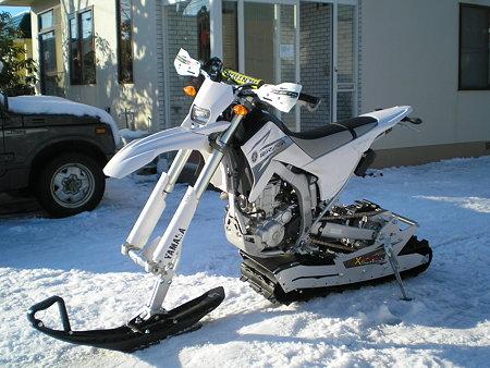 snow-moto-bike1.jpg