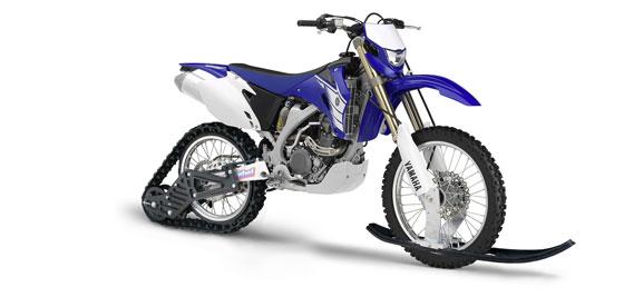 snow-moto-bike2.jpg