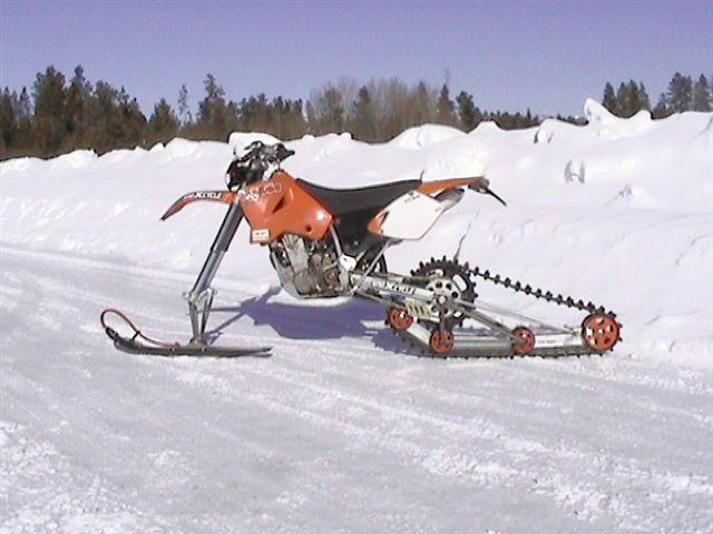 snowbike1.jpg
