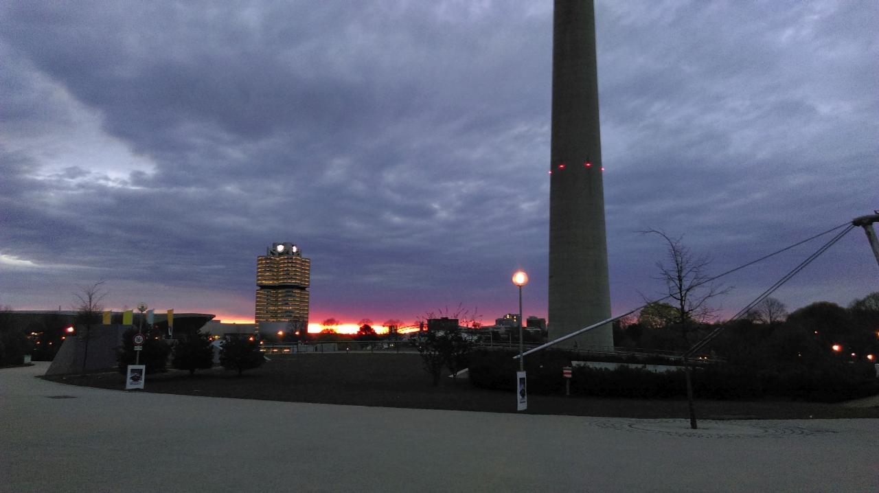 Klicke auf die Grafik für eine größere Ansicht  Name:Sonnenaufgang03.jpg Hits:379 Größe:395,0 KB ID:193260