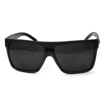 sonnenbrille.png
