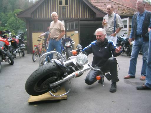 sormitzblick2005-20084.jpg