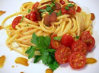 spaghetti-bottarga.jpg