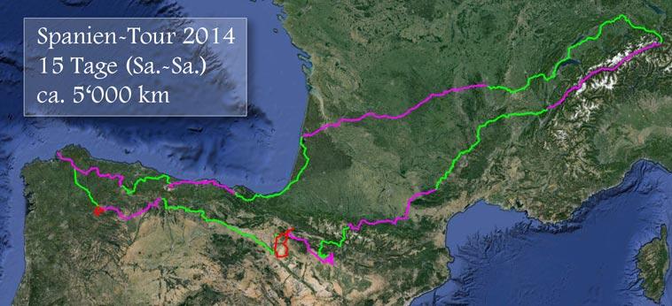 spanien-tour-2014.jpg