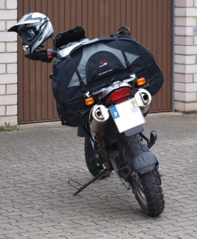 speedpack.jpg