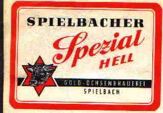 spielbach1.jpg