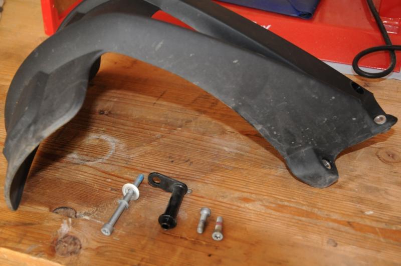 spritzschutz-hinten-gs12-003.jpg