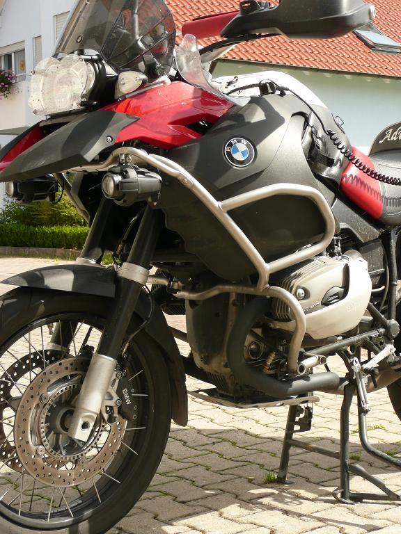 sr-racing-2.jpg
