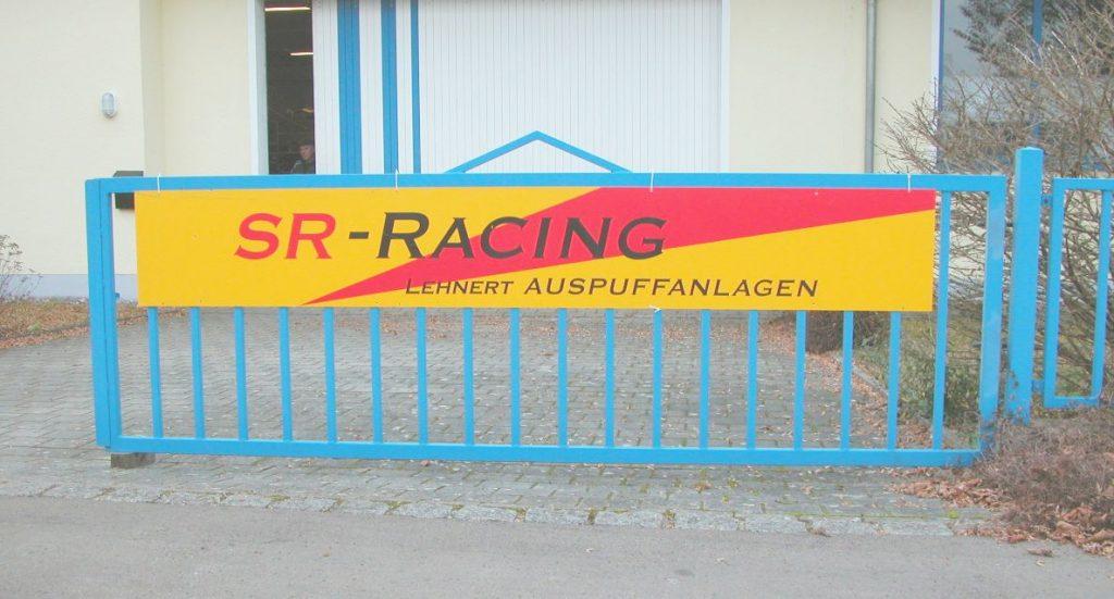 sr-racing7-1024x551.jpg