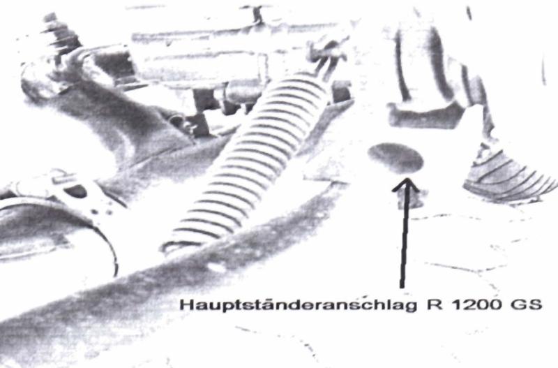 sr_hauptstaenderanschlag.jpg