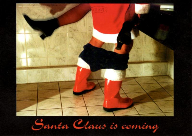 st.-claus-coming.jpg