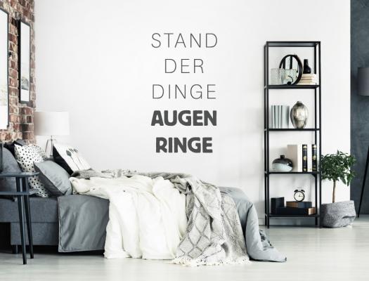 stand-der-dinge-augenringe-schlafzimmer-wandtattoo-humor-5018.jpg