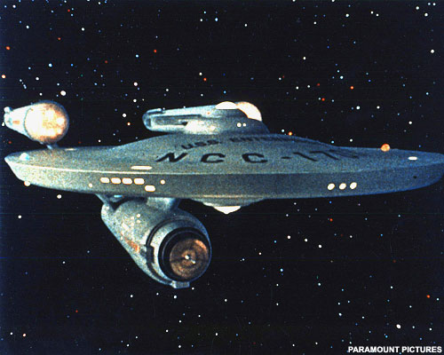star-trek-enterprise-ncc-1701.jpg