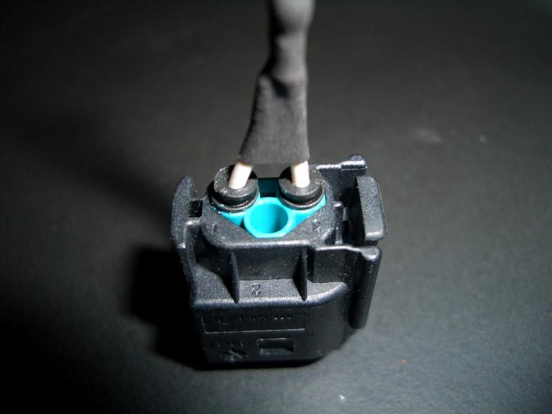 stecker-1-3-002.jpg