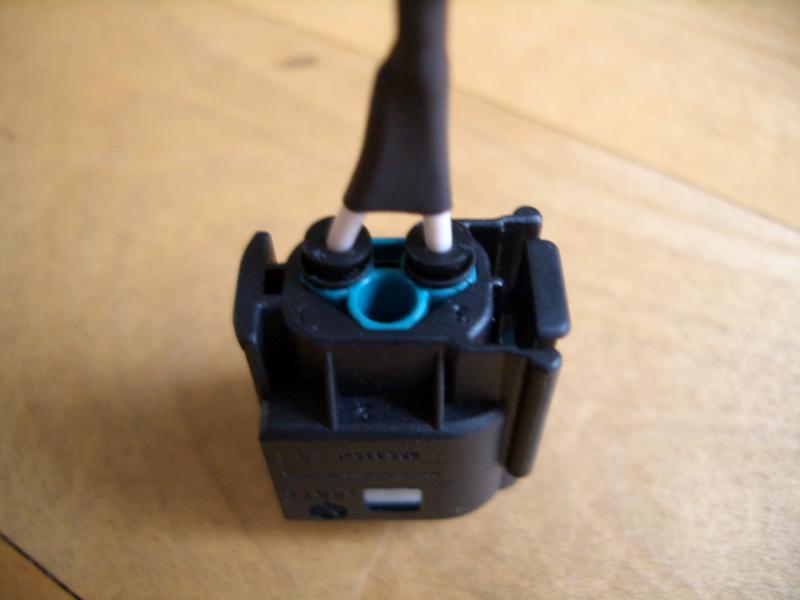stecker-1-3.jpg