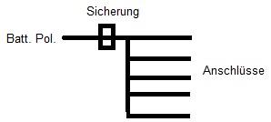 Klicke auf die Grafik für eine größere Ansicht  Name:Stecker.jpg Hits:654 Größe:8,0 KB ID:101844