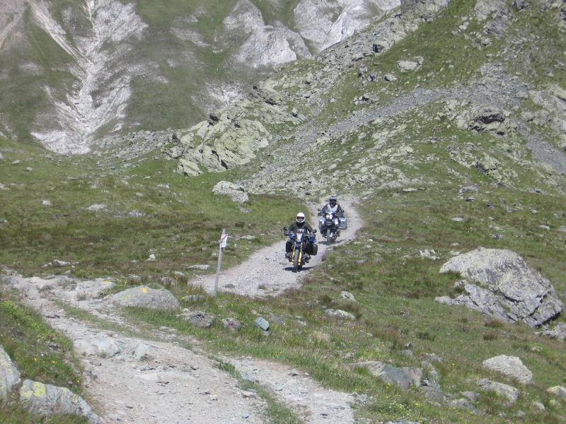 stella-alpina-080.jpg